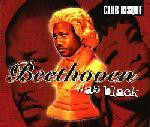 Club Risque - Beethoven Was Black