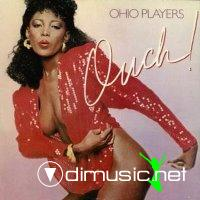 OHIO PLAYERS - OUCH!!