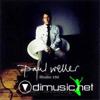 Paul Weller - Studio 150 Bonus Tracks EP