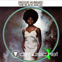 Freddie Hubbard - The Black Angel (1969)
