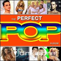 V.A. - The Perfect Pop Album [2CD2009]