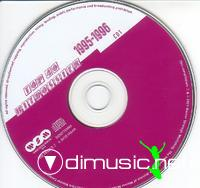 VA - Top 40 Hitdossier 1995-1996 (2 CD)