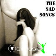 The Sad Songs