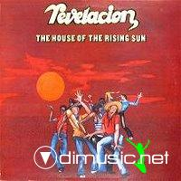 Revelacion - The House Of The Rising Sun