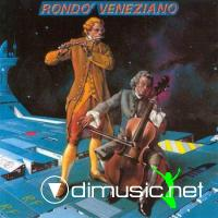 Rond?? Veneziano - La Serenissima (Theme From Venice In Peril) (1983)