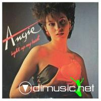 Angie St. Philip - Light Up My Heart 12