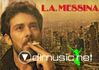L.A. Messina - My Illusion (Wawa Version)