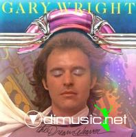 GARY WRIGHT [1975] The Dream Weaver