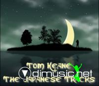 Tom Keane - The Japanese Tracks