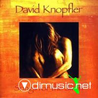 David Knopfler - Songs For The Siren (2006)