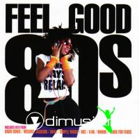 Feel Good 80s -3CD-2009