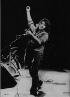 Rory_Gallagher_-_live_At_Aek_Stadium__athens_1981