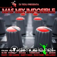 Mas Mix Impossible I