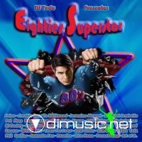 Eighties Superstar Mix