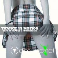 Trance In Motion Vol.6 (2009)