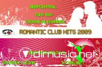 Romantic Club Hits 2009