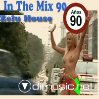IN THE MIX 90