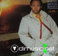 Narada Michael Walden - Victory (CD, Album)
