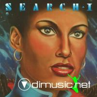 Search - Search I (Vinyl, LP) (1981)
