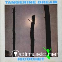 Tangerine Dream - Ricochet (1975)