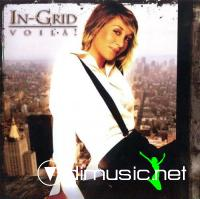 In-Grid - Voila! (2005)
