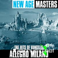 The Hits of Vangelis by allegro milano