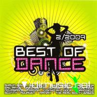 VA - Best Of Dance 2 (2009)