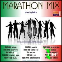 Marathon Mix (by DeMar)