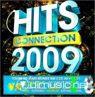 Hits Connection vol. 2 (2009)