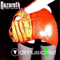 NAZARETH---GRATEST HITS