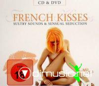 VA - French Kisses (2009)