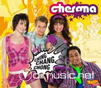 CHERONA - Ching Chang Chong