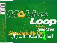 Mobius Loop feat. Julie Zee - Sleeping In My Car