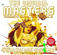 VA - The Original Masters Brasil Co Vol 2