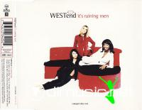 West End - It's Raining Men