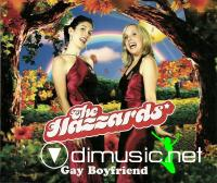 The Hazzards - Gay Boyfriend