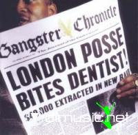 London Posse - Gangster Chronicles