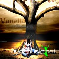 Vanello - Space Around The World