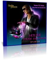 House music exclusive (07.06.09)