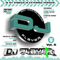 DJ Player vol 5