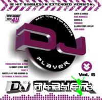 DJ Player vol 6
