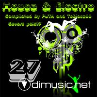 Electro&House vol.27