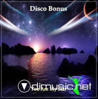 Disco Bonus - You Are My Star