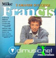 Mike Francis - I Grandi Successi Vol. 2
