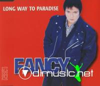 Fancy - Long Way To Paradise (The Remixes) ( 1994 )
