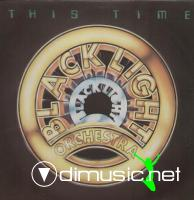 Black Light Orchestra - This Time - 1979
