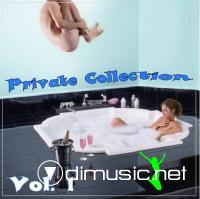 Private Collection Vol. 1