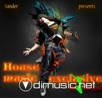 House music exclusive (09.06.09)