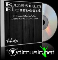 SidNoKarb - Russian Element #6