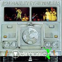 bob marley -babylon by bus   1978